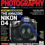 دانلود مجله عکاسی Popular Photography شماره  June 2012