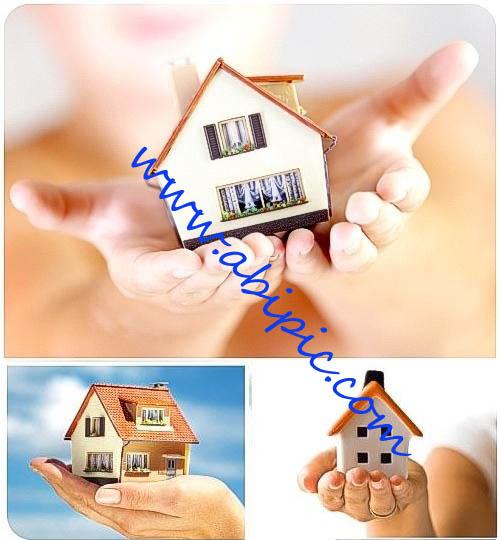 دانلود تصاویر مربوط به مسکن و مشاور املاک Real Estate Business