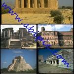 دانلود 100 والپیپر زیبا از بناها و معماری های تاریخی دنیا Ancient Architecture