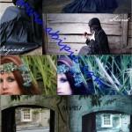 دانلود 5 اکشن تغییر رنک عکس برای فتوشاپ Photoshop Actions 2012