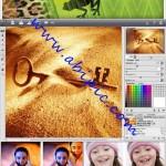 دانلود نرم افزار روتوش و عکاسی پرتره AKVIS MultiBrush 6.0.1412.8825
