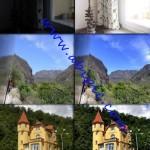دانلود پلاگین فتوشاپ Advanced Photo Tools IDRMyImage 2.01