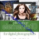 دانلود کتاب آموزش ابزار فتوشاپ برای عکاسان دیجیتال