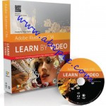 دانلود فیلم آموزش ایلوستریتور video2brain – Adobe Illustrator CS6