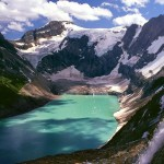 تصاویری بسیار زیبا از کشور نروژ