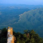 تصاویر بسیار زیبا از کشور چین