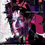 دانلود کتاب آموزش ایندیزاین Adobe InDesign CS6 Classroom in a Book