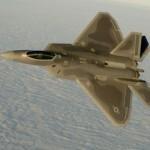 F-22_02