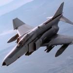 F-4_Phantom_II_21