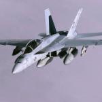 FA-18E-F_06