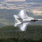 FA-18E-F_07