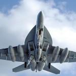 FA-18E-F_08