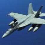 FA-18E-F_11