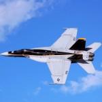 FA-18E-F_15