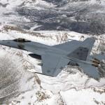 FA-18E-F_16