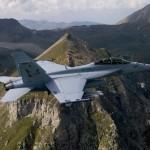 FA-18E-F_17