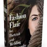 دانلود کتاب کاربرد هنر مد در عکاسی پرتره و ازدواج