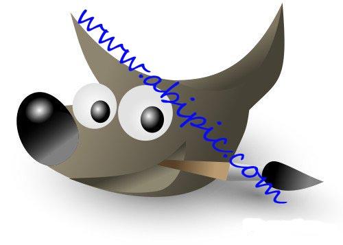دانلود نسخه نهایی نرم افزار GIMP 2.8.2 Final