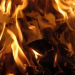 HQ Excellent Fire Wallpapers_www.abipic.com (13)