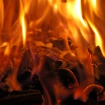 HQ Excellent Fire Wallpapers_www.abipic.com (14)