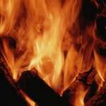 HQ Excellent Fire Wallpapers_www.abipic.com (19)