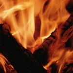 HQ Excellent Fire Wallpapers_www.abipic.com (20)