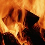 HQ Excellent Fire Wallpapers_www.abipic.com (21)
