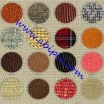دانلود 28 تکسچر پارچه و چرم برای fabric and leather textures