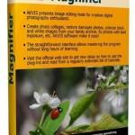 دانلود نرم افزار تغییر اندازه عکس بدون افت کیفیت AKVIS Magnifier 6.0.1006.8910