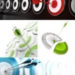 دانلود تصاویر استوک استراتژی بازاریابی و شغلی Stock Photo strategy