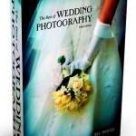 دانلود کتاب آموزش عکاسی مراسم عروسی The Best of Wedding Photography