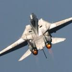F-14_01