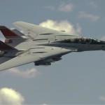 F-14_02