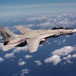 F-14_07