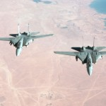 F-14_10