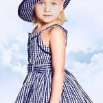 دانلود فون مونتاژ عکس دختر شماره 4