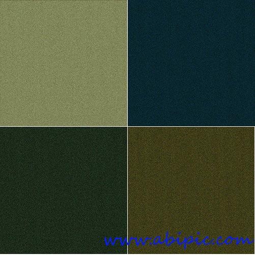 دانلود تکسچرها ذرات ریز با رنگ سبز برای فتوشاپ Textures Green Crumb