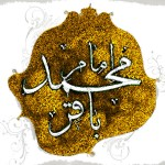 imam-bagher__wwwshiapicsir_20100423_1439072741