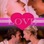 دانلود پروژه افتر افکت عاشقانه Beautiful love Project for After Effects
