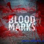 دانلود براش فتوشاپ خون Blood Marks brushes