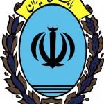دانلود وکتور لوگو بانک ملی ایران vector logo Bank Melli