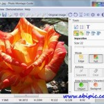 دانلود نرم افزار مونتاژ عکس Photo Montage Guide 1.5.1