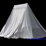 دانلود طرح لایه باز خیمه مخصوص طراحی های ماه محرم