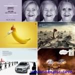 دانلود عکس های خلاقانه و تبلیغاتی 6 Creative advertising