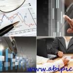 دانلود عکس های استوک شغلی تجاری سری 2 Stock Photos – Business
