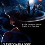 کتاب آموزش Adobe Creative Suite 6 Production Premium Classroom in a Book