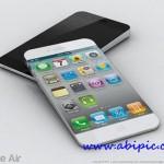 دانلود مدل 3 بعدی آیفون 5 Iphone 5 Model