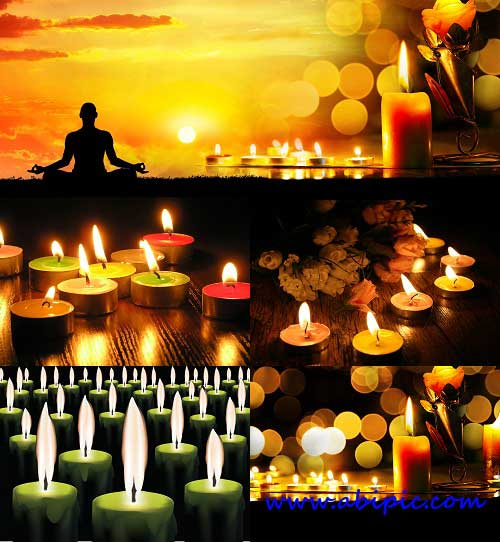 Lighting_candles