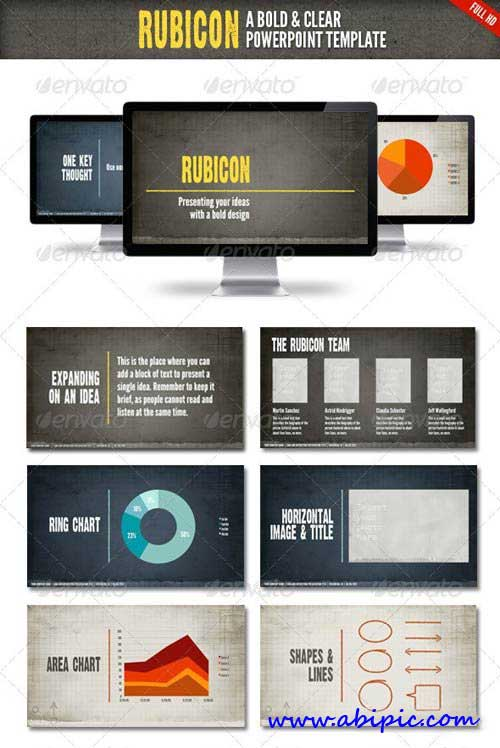 Rubicon-Powerpoint-Presentation-Template