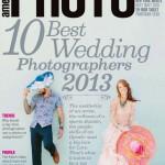 دانلود مجله عکاسی American Photo – March April 2013
